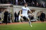 Караваев: «Барселона» разгромила «Рому» со счетом 2:0»
