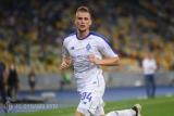 Кендзера ответил на критику «Динамо»