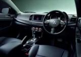 """""""Митсубиси Лансер 10"""": отзывы владельцев, описание, характеристики. Mitsubishi Lancer X"""