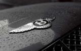 Bentley випустить електрокар на агрегатах Porsche Mission E