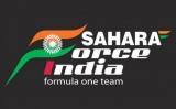 Force India может сменить название, из-за давления спонсоров