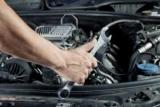 Безопасности в случае, если ремонт автомобиля: правила безопасности, инструкции