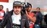 Honda отказался сотрудничать с Алонсо в IndyCar