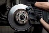 Техническое обслуживание и ремонт тормозной системы автомобиля. Как работает тормозная система
