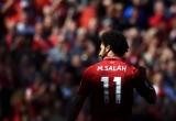 Салах установил рекорд Премьер-лиги по количеству голов в одном сезоне