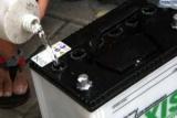 Что для заполнения аккумулятора: шаг за шагом инструкции, характеристики и рекомендации