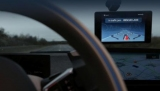 Компания ZF поможет автомобили слышать