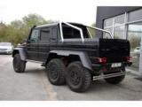 В Україні продають автомобіль за 40 мільйонів гривень