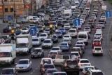 В Україні пропонують змінити правила дорожнього руху