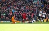 «Ливерпуль» спокойно обыграл