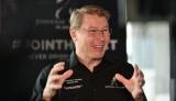 Хаккинен: «Алонсо хочет оставить позади разочарование от сотрудничества Mclaren с Honda»