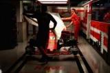 Новый болид Ferrari будет представлен 22 февраля