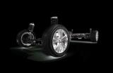 Полноприводной системы 4Matic: что это такое, принципы