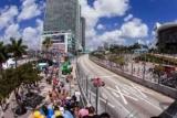 Гран-при Майами заменить Германии в Формуле-1 в следующем сезоне