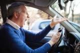 Нові ПДР і права: що з 1 січня змінилося для водіїв