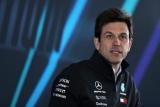 Глава Mercedes: «В этом сезоне мы должны бороться отчаянно, чтобы каждую секунду»