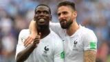 На кого ставить и где смотреть матч Франция – Бельгия