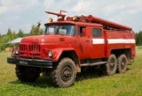 ЗИЛ-131: грузоподъемность, производительность, расход топлива и эксплуатационные характеристики
