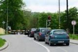 Когда на дорогах Украины устанавливает камеры фиксации нарушений ПДД
