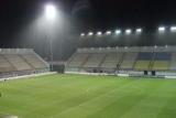 УЕФА разрешил «Заря» сыграет матчи квалификации Лиги Европы в Киеве