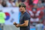 Ли Йоахиму Леву в отставку с поста тренера сборной Германии