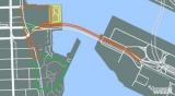 Организаторы Гран-при Майами поменяют конфигурацию трассы
