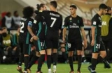 Реал обіграв Аль-Джазіру і вийшов у фінал Клубного чемпіонату світу