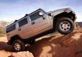 Автомобиль-внедорожник: общая информация, типы, производители и особенности