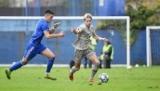 Лига чемпионов U-19. Динамо Загреб практически лишил «Шахтер» шансов на выход из группы