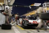 WEC. Яні і Тенді подарували Porsche останній поул в історії команди