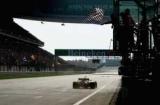 В Формуле-1 выявлены особенности трассы в Ханое