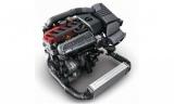 Двигатель TFSI: расшифровка, признаки, особенности и характеристики