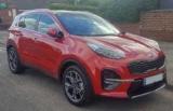 Выбрать украинцев: топ-5 самых покупаемых новых автомобилей с начала года