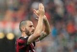 Чтобы купить MU ждет исключения из Милан из Лиги Европы Бонуччи — СМИ