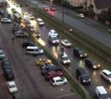 Европейские ценности: украинцы очень достойно сделано на дороге