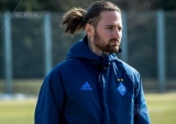 «Динамо» не отпустит Kadar менее 8 миллионов евро