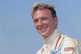 Погиб пилот, он изобрел традиции Формулы-1