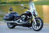 Yamaha XVS 950: характеристика мотоцикла, владельцев отзывы, фото
