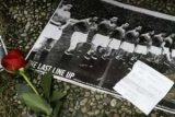 Мюнхен-1958: Ит, що не летал на самолете