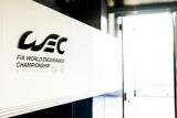 ФИА WEC. В новом чемпионате Суперздании пойдет 36 машин в четырех классах