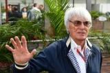 Экклстоун: «Ferrari может жить без Формулы 1, но не наоборот»