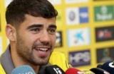 Полузащитник Лас-Пальмас: мы Будем рады принять вторую или третью команду Реал мадрид