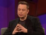 Илон Маск покинул совет директоров Tesla