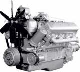 Система охлаждения ЯМЗ-238: проблемы и возможные решения