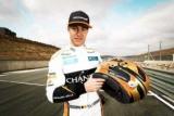 Вандорн будет покинуть McLaren, а на его место приходит 18-летний водитель
