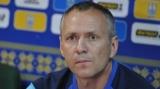 Головко – о матче с Андоррой: «В перерыве все игроки улетели»