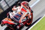 Маркес выиграл квалификацию MotoGP в Таиланде