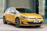 Каким будет новый Volkswagen Golf 8