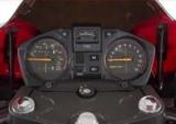 """Мотоцикл """"Патрон 250 Спорт"""": характеристики"""