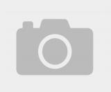 Представлена седана Киа Форте (Cerato-в январе) нового поколения